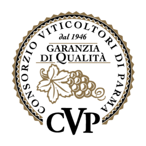 Logo_CVP_fondo-bianco